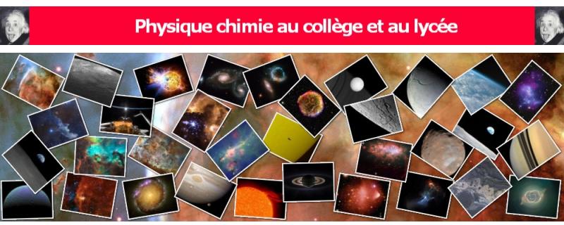 http://gwenaelm.free.fr/2008-9/img/bandeau_gwen.jpg