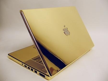 http://gwenaelm.free.fr/Physique/Physchim/capes/Doc/Didapages/Livres/3C/Juliette_Commins_Or/Mac-book-Pro-Or,U-X-59433-13.jpg